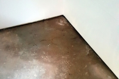 Wet Basement Issues and Seepage Waterproofing in Green Bay, WI
