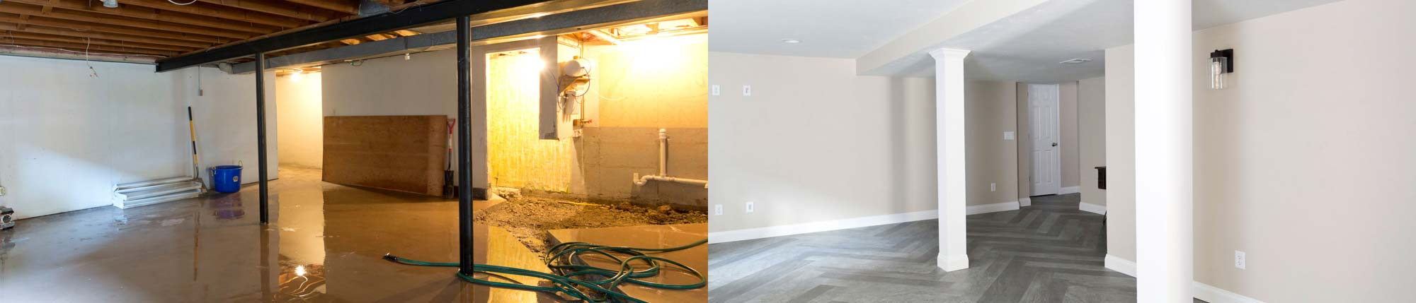 Finished Basement Contractor and Remodeling in Green Bay and Appleton